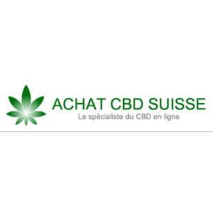 achatcbdsuisse