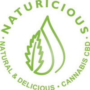 Naturicious-cbd-oil-and-cannabis-extracts