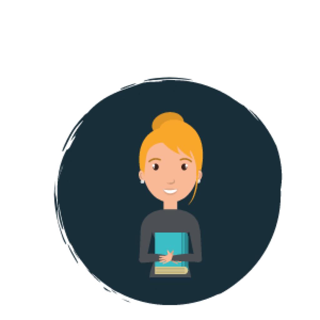 Sophie-developpeuse-web-lecannabidiol
