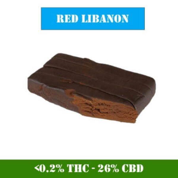 420 GREEN ROAD red-libanon-cbd-600x600