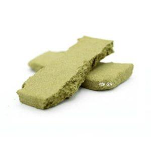 420 green road - Gold-Marocain-NEW-600x600