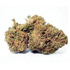 cannabis-cbd-strawberry-okiweed