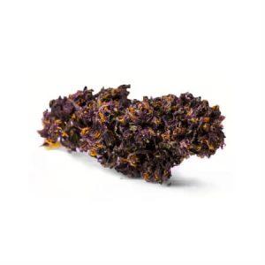 deep-purple - saveur cbd