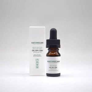 naturecan - huile - 30 _