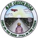 420 Green Road