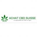 Achat-CBD-suisse.com avis