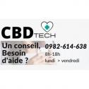 CBDTech avis
