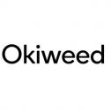 Okiweed