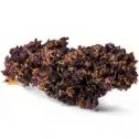 Purple Kush 22% Okiweed