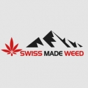 Swiss Made Weed avis
