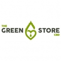 The Greenstore avis